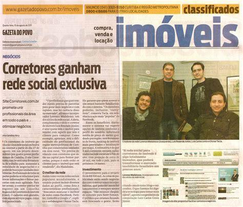 Gazeta do Povo   Assessoria de imprensa e comunicação