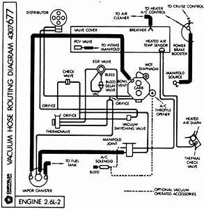 Mitsubishi 2 6 Liter Engine