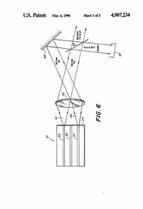 patent us4907234 monolithic laser diode structure for With monolithic diodes