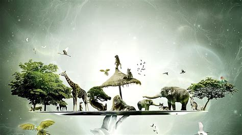 Amazing Animal Wallpapers - awesome wallpapers to for your desktop background