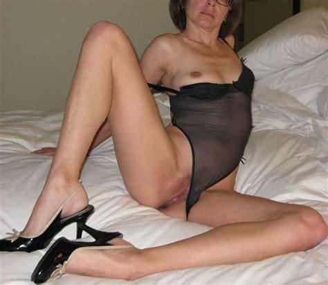 Homemade Lingerie Wife Amateur Sex Hard Sex Excellent Porno