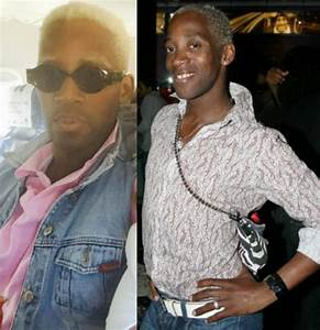 Koyo Bala Is Dead: HIV Positive South African Gay Singer ...