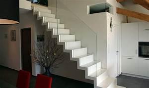 Treppe Mit Glasgeländer : interbau s dtirol treppen i 39040 auer designtreppe mit glasgel nder finden sie ~ Sanjose-hotels-ca.com Haus und Dekorationen