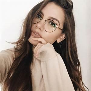 Tess Christine - YouTube  Christine
