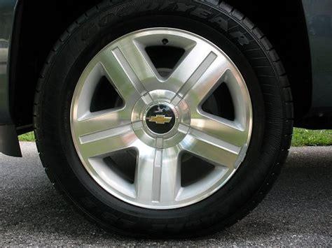 ltz silverado wheels tire takeoffs