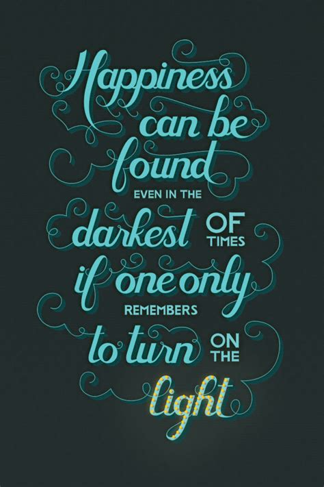 memorable harry potter quotes quotes hunter