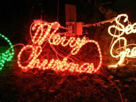 snowman outdoor lighted porch light