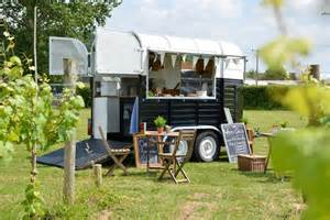 HD wallpapers wiring diagram for catering trailer