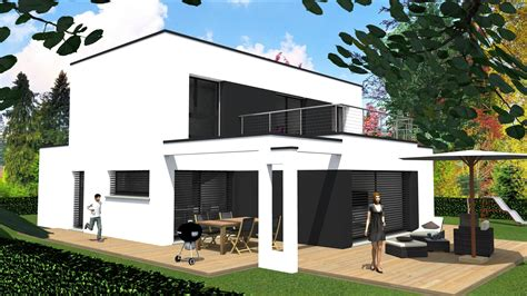 constructeur maison haut rhin constructeur maison contemporaine haut rhin maison moderne