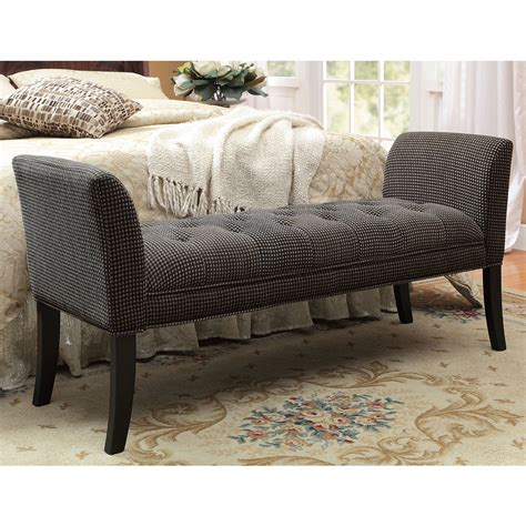 Bench Settee Furniture by Furniture Settee Bench Antique To Modern Hiredmd