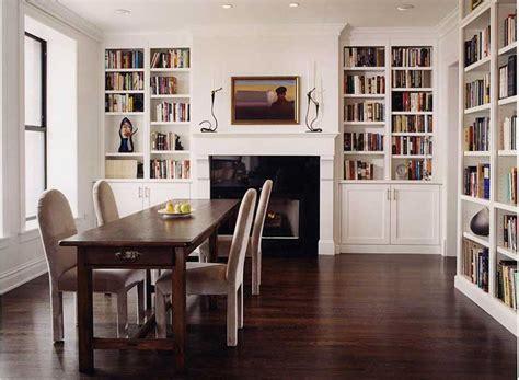 atlanta home remodeling dining room