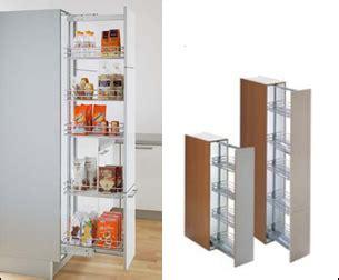 accessoire meuble de cuisine accessoires de cuisine placard tiroir rangement
