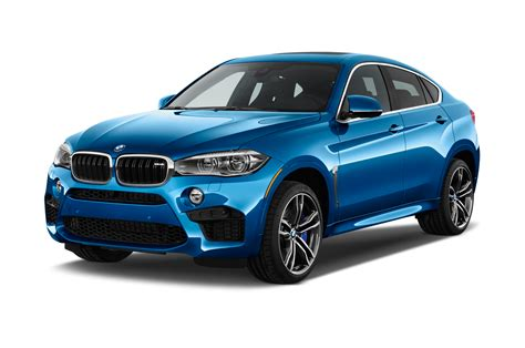 2015 bmw x6 m overview msn autos