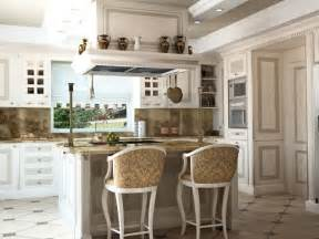 idee cucina soggiorno ambiente unico: idee arredamento ambiente ... - Cucina Soggiorno Ambiente Unico Idee