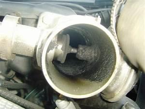 Comment Nettoyer La Vanne Egr : nettoyage vanne egr bmw 114d 95 ch diesel eviter le remplacement de la vanne egr ~ Gottalentnigeria.com Avis de Voitures