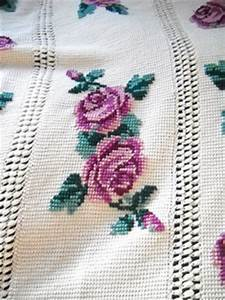 Columbia Size Chart Ravelry Rose Afghan 742 1 Pattern By Columbia Minerva