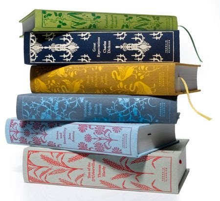 Hardcover Books For Decoration by Vignettes Diy Hardcover Book Decor