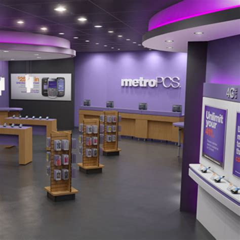 metro pcs upgrade phone time to upgrade your metro pcs cdma phone to gsm