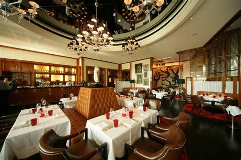 Michelin Star Restaurants In Berlin  Europe Travel