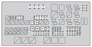 2003 Toyota Tundra Engine Compartment Diagram 26063 Netsonda Es