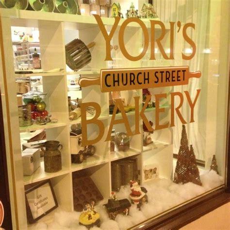 vintage christmas kitchen window display christmas