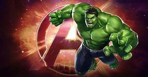 Hulk, Marvel, Super, War, Hd, Games, 4k, Wallpapers, Images, Backgrounds, Photos, And, Pictures