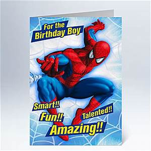 Today is Spider-Man's 50th Birthday – Spider Man Crawlspace