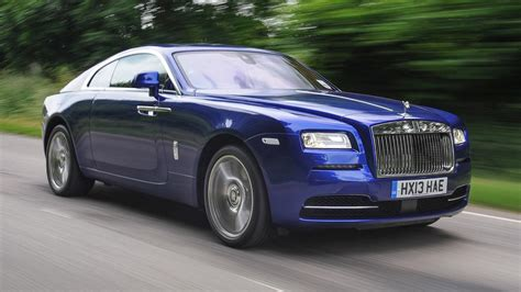 rolls royce inside rolls royce wraith review top gear