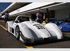 Radical Sports Cars photos CarAdvice