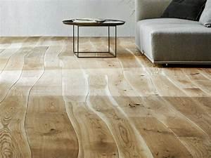 Flüssiger Bodenbelag Wohnzimmer : moderne bodenbel ge f r ihre neu ausgestattete wohnung ~ Buech-reservation.com Haus und Dekorationen