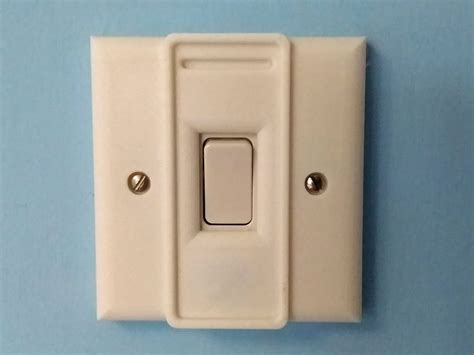 hue light switch unreachable 28 images philips hue