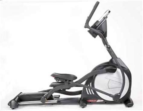 Amazon.com : Sole Fitness E35 Elliptical Machine (Previous