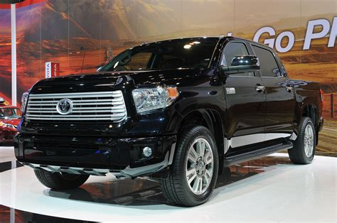 2015 Toyota Tundra by 2015 Toyota Tundra Specifications 2019 Car Reviews