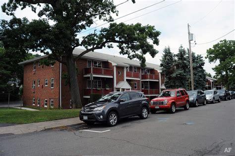 rose garden apartments nyack ny apartment finder
