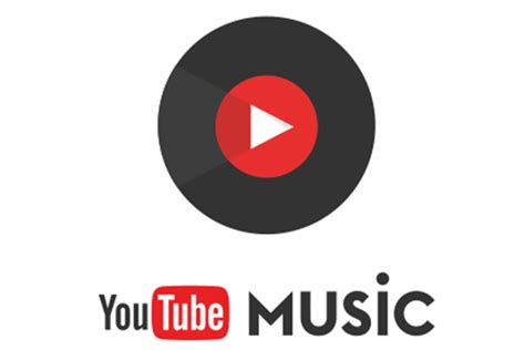 Youtube Music Launches In The Uk To Offer New Streaming