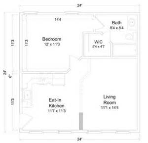 Floor Plans With Inlaw Suite by In Suite 3 Inlaw Suites Custom Modular Direct
