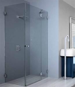 Hydroizolace sprchovy kout