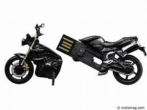 Idee Cadeau Moto : idee cadeau homme fan de moto ~ Melissatoandfro.com Idées de Décoration
