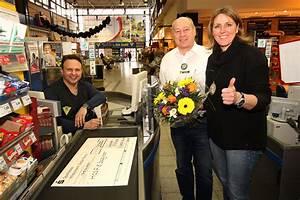 E Center Salzgitter Bad : spendensammler macht gro kasse in salzgitter bad hallo wochenende ~ Orissabook.com Haus und Dekorationen