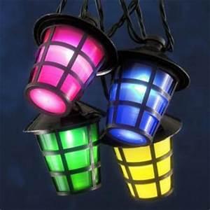 Led Party Lichterkette : laternen lichterkette online bestellen bei yatego ~ Eleganceandgraceweddings.com Haus und Dekorationen