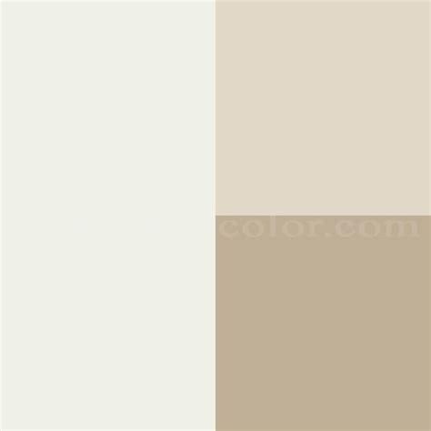 bone kangaroo and oford white scheme created by erin