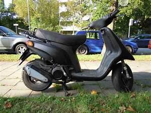 125 Roller Piaggio : piaggio tph 125 roller guter zustand bestes angebot von ~ Jslefanu.com Haus und Dekorationen