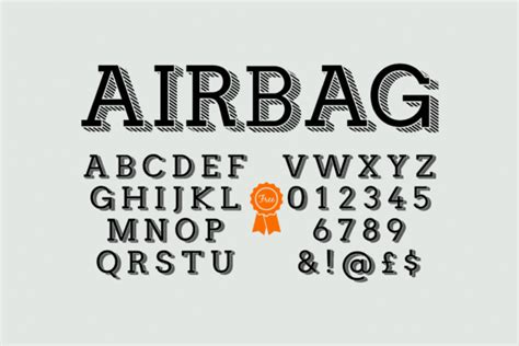 Slab Serif Fonts On Creative Market Kicking Horse Coffee Wiki Wallpaper For Walls Business Foam Pictures Redflagdeals Story Love India