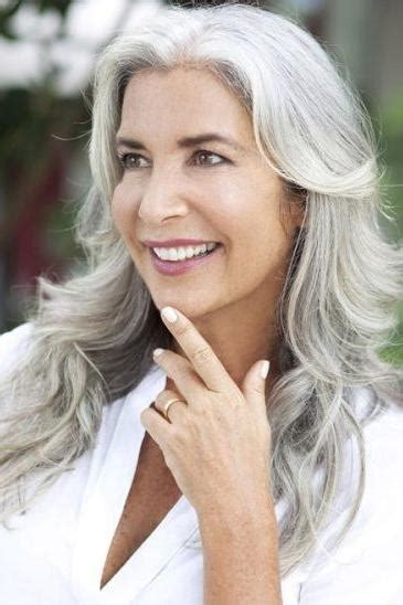 Hairstyles That Make You Look Years Younger Southern