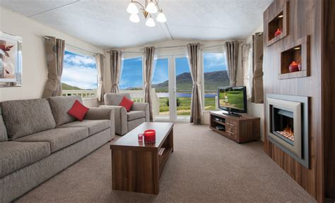 willerby winchester open living room