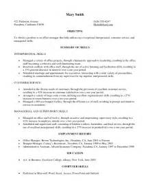 Army Logistician Resume by Security Resumes Skills Air Resume Template