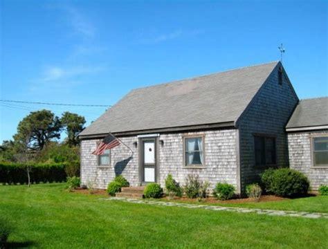 Nantucket Vacation Rentals, 157 Surfside, Lee Real Estate