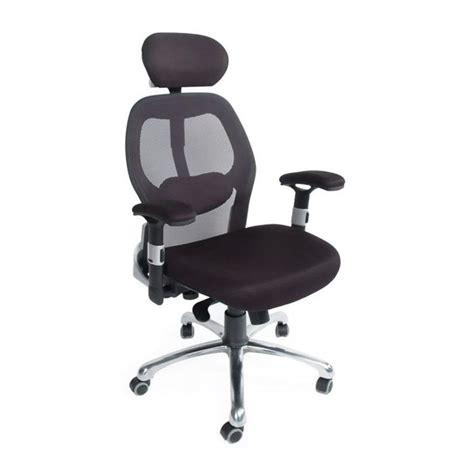 fauteuil ikea bureau table rabattable cuisine fauteuils de bureau ikea