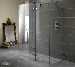 Newest Bathroom Designs