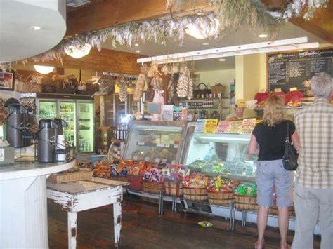 Malibu Kitchen & Gourmet Country Market  Usa Pinterest